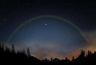 月虹.jpg
