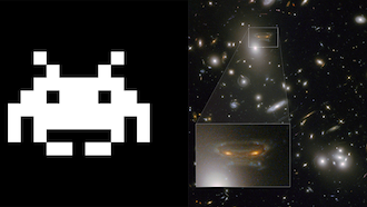 130311spaceinvader-thumb-640x360-74028.png