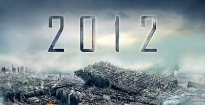 2012_post.jpg