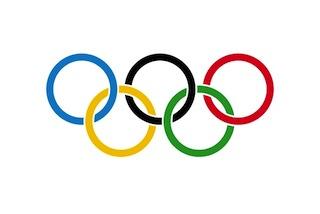640px-Olympic_flag.jpg