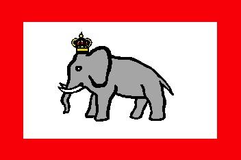 Reino_de_Dahomey_1889.jpg
