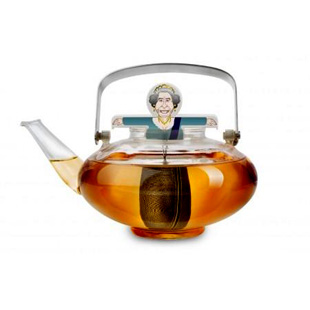 god-save-the-queen-tea-egg-pot.jpg