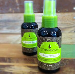 macadamia oil.jpg