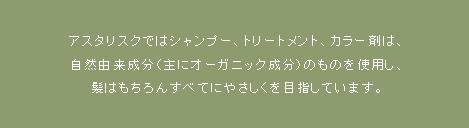main_img02.jpg